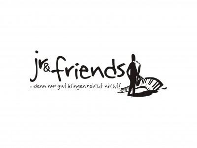 FINE LIVE MUSIC  JR&Friends