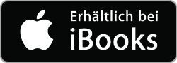 Get_it_on_iBooks_Badge_DE_Source_1114