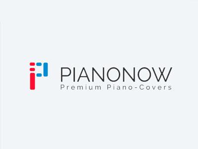 pianoNOW – Premium Synthesia Tutorials