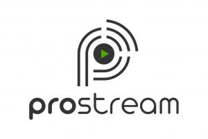 live stream bayern